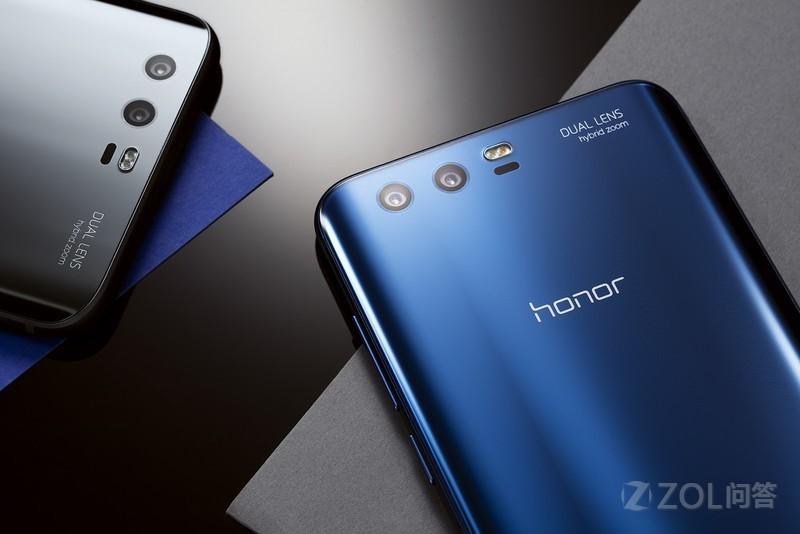 华为手机怎么选?华为手机买哪个好?华为手机哪个值得买?华为手机哪个性价比最高?