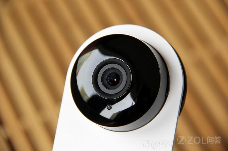 摄像机什么牌子好?摄像机怎么选?摄像机买哪个好?摄像机哪个值得买?摄像机哪个性价比最高?