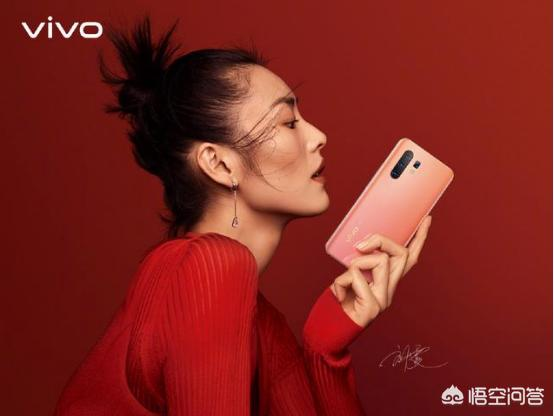 vivo X系列马上又将推出新款手机,你觉得这款5G手机会大卖吗?
