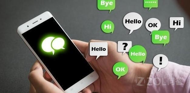 有哪些微信聊天方式让人非常崩溃?