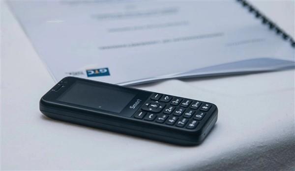 全球第三大手机操作系统现在是什么?