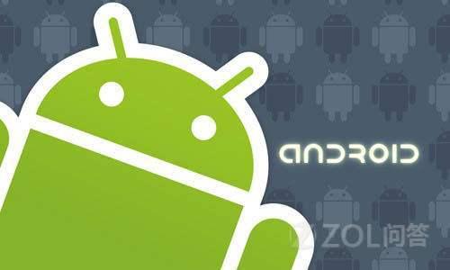 如果安卓系统手机一直不更新app会不会不卡?