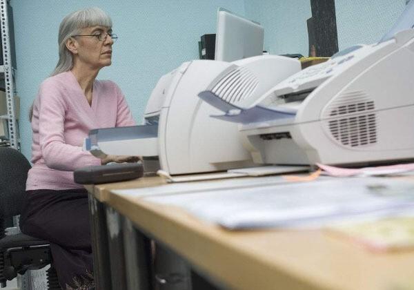 办公打印耗材哪个品牌比较好
