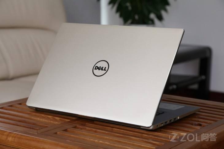 戴尔笔记本质量好不好?戴尔笔记本现在值得买么?