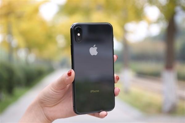 苹果Face ID被破解了吗?