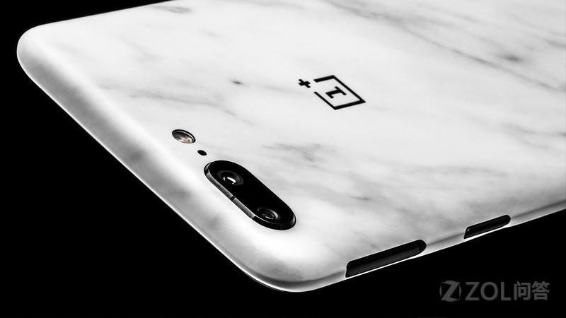 一加手机怎么样?一加手机哪个最好?一加手机性价比高么?