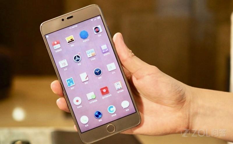 锤子手机怎么样?锤子手机哪个最好?锤子手机性价比高么?