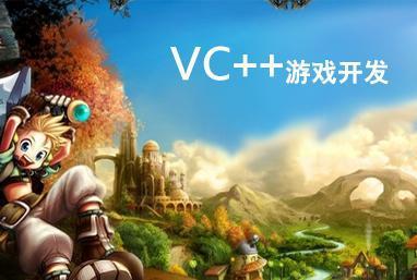 你认为中国的独立游戏开发的未来前景怎么样?