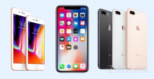 手机如果被淘汰,人类的下一代交互方式会是什么?