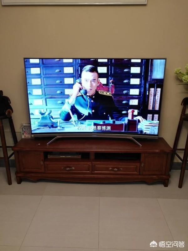 想换掉家里的海信电视,哪款65寸的电视比较好?