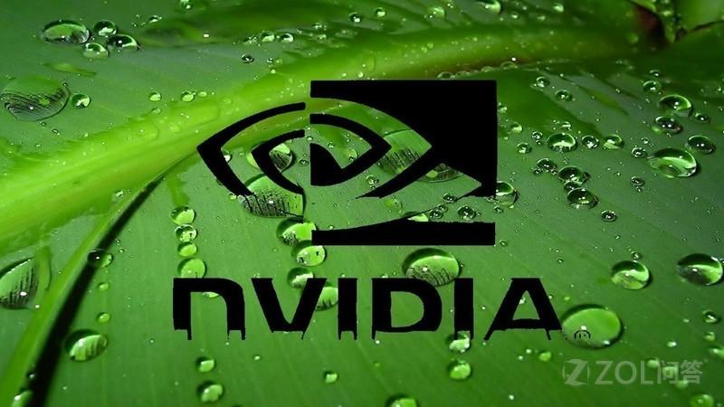 A卡和N卡谁更依赖CPU?N卡与A卡占用CPU使用率对比什么样子?
