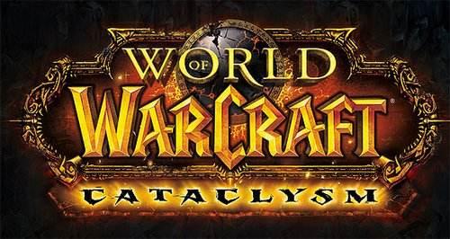 常识问答:MMORPG游戏《魔兽世界》能算是特殊的RPG游戏吗