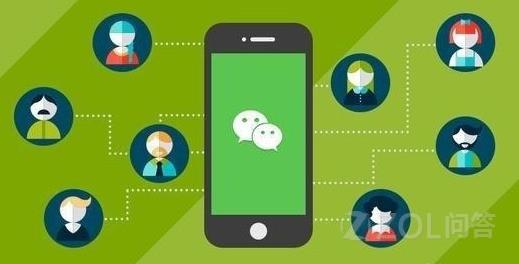 现在6G内存已经是手机的标配了?4G内存和6G内存对于对于手机来说区别大么?