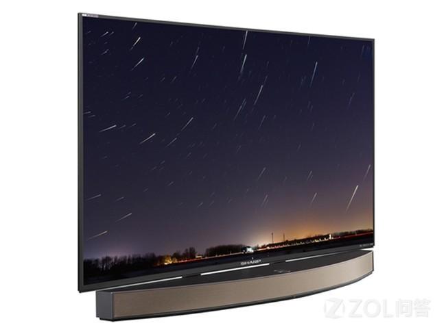 液晶电视什么牌子好?液晶电视怎么选?液晶电视买哪个好?液晶电视哪个值得买?液晶电视哪个性价比最高?