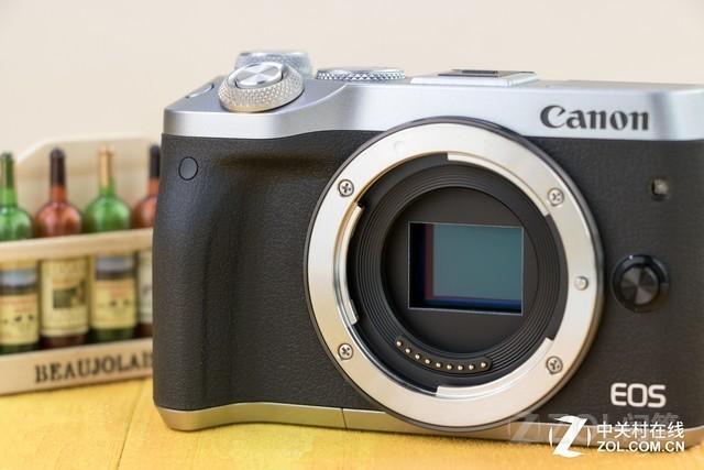 便携相机什么牌子好?便携相机怎么选?便携相机买哪个好?便携相机哪个值得买?便携相机哪个性价比最高?