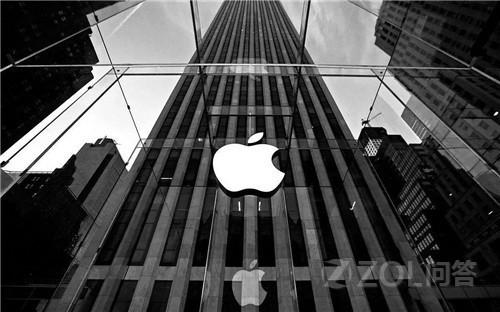 苹果市值蒸发639亿美元对于苹果来说有什么影响?苹果是不是快要倒闭了?