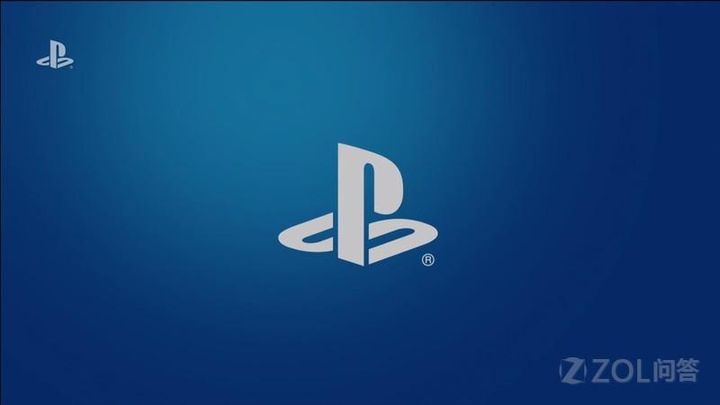 索尼PS5最快2019年才会发布吗?
