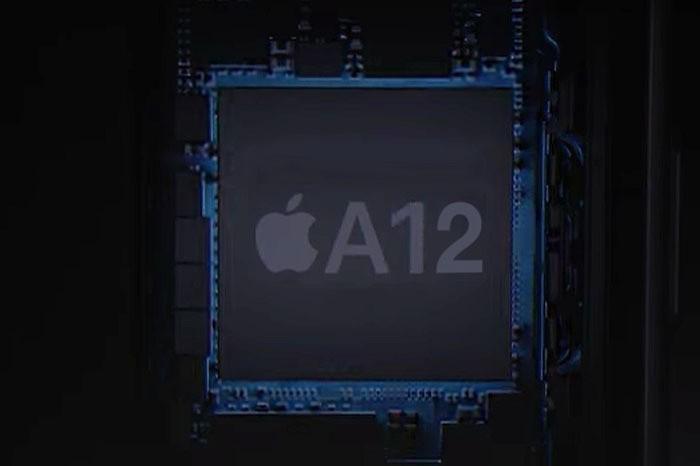 iPhone9有几种颜色?iPhone9什么颜色最好看