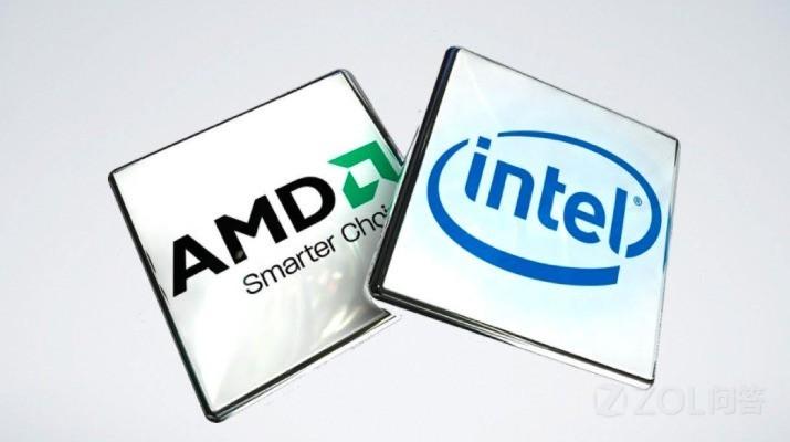 处理器和显卡怎么搭配最合理?