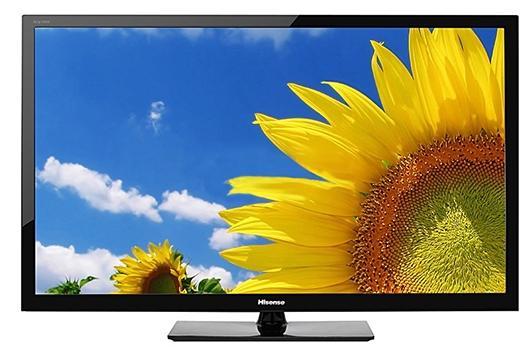 液晶电视硬屏和软屏哪个好?