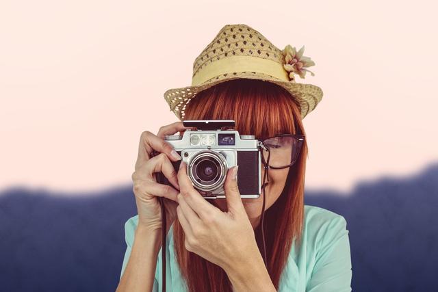 相机的宽容度是什么意思?
