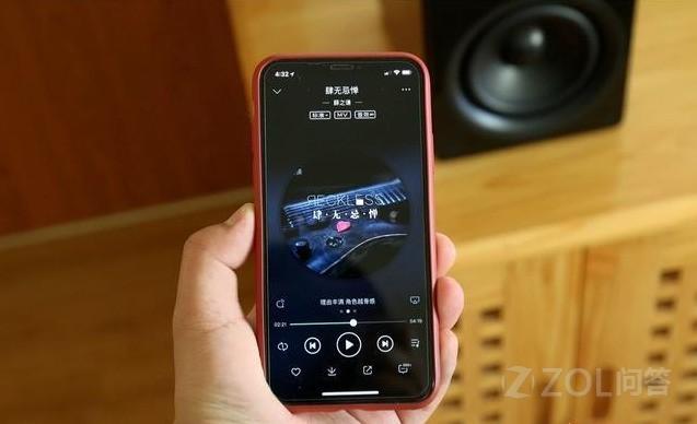 想买一个外放音质好,双扬声器的手机看电影听音乐,有些什么推荐?