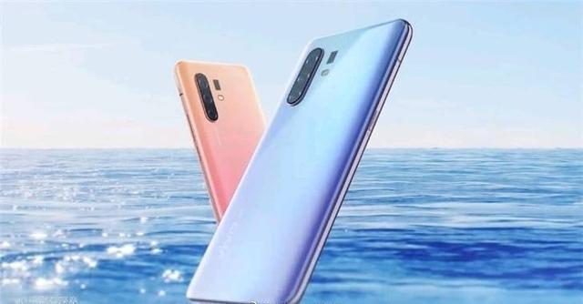 荣耀v30 Pro和vivo X30这两款5G手机你更看好谁,为什么?
