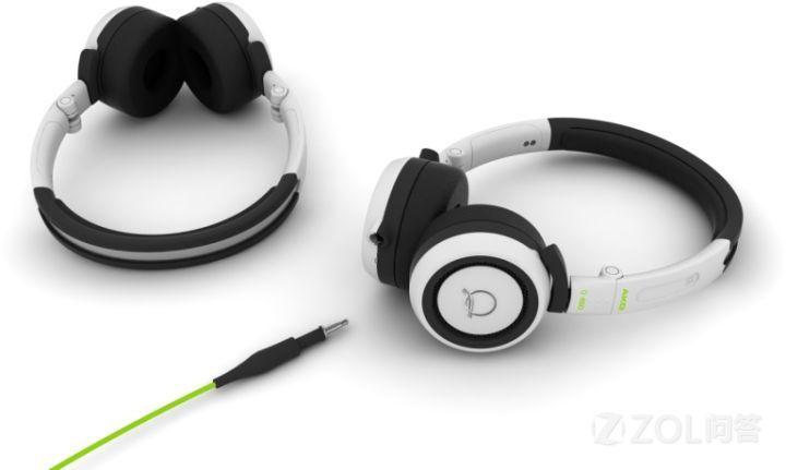 AKG K420是最值得买的入门耳机么?还有比AKG K420性价比更高的耳机么?