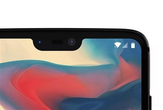 一加手机6会采取什么样的设计?一加手机6的配置怎么样?