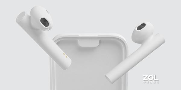 小米air2 se耳机如何恢复出厂设置