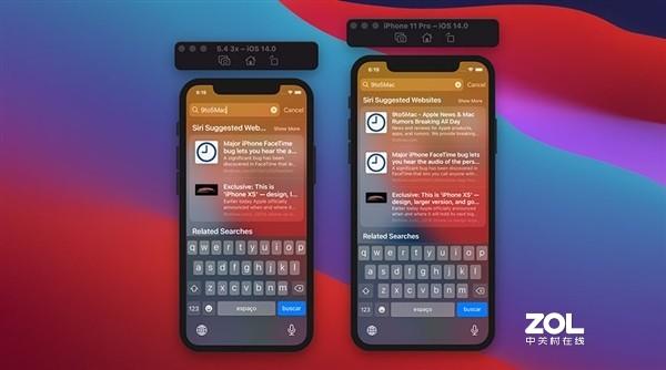 "iPhone 12还是""齐刘海""么?"