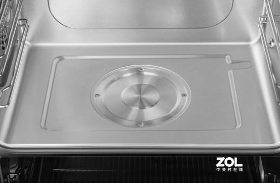 买集成灶的蒸烤一体机该怎么选择?