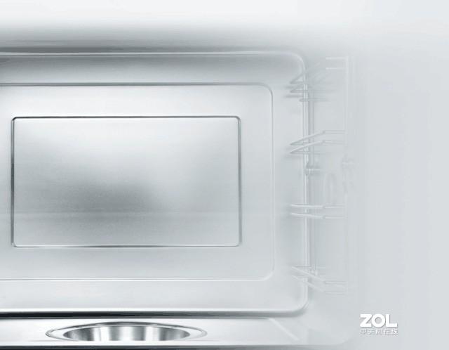 蒸烤一体机的寿命一般是多久