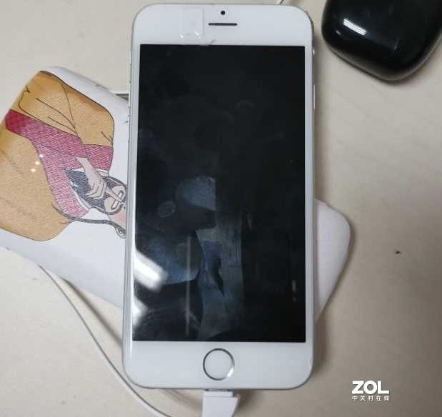iphone12系列谁最值得买?