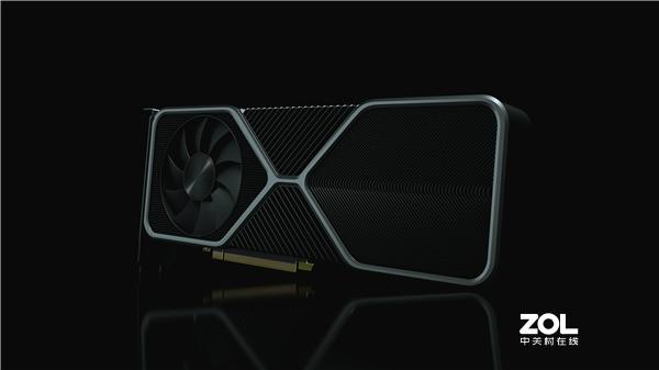 RTX 3090公版会涨价吗?