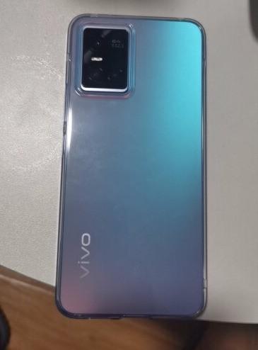 vivo s10支持无线充电吗