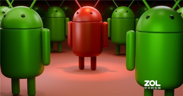 Android 11不再支持第三方相机应用?
