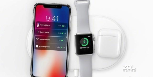 16号苹果发布会,所以大家都忘了15号要断供华为芯片了?