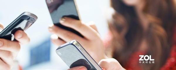 买什么品牌的手机好呢