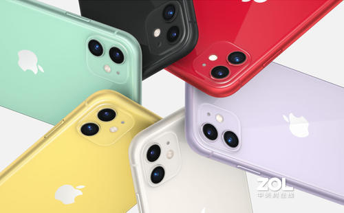 你认为目前哪款iPhone最值得买?