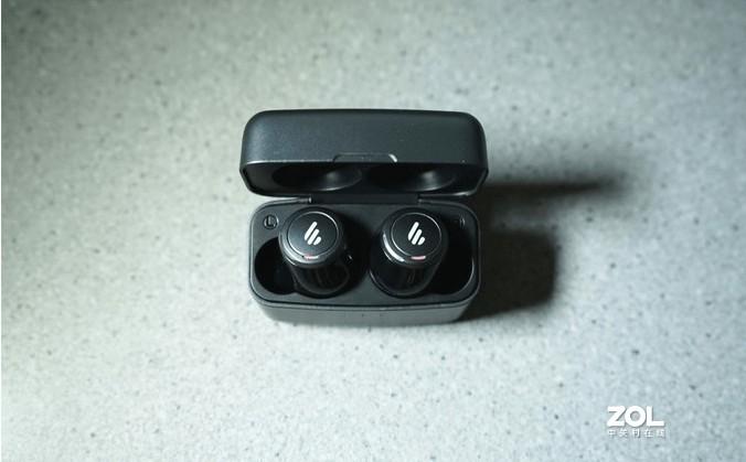 真无线蓝牙耳机哪款比较好?