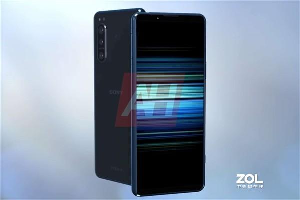 你还会考虑买索尼手机吗?