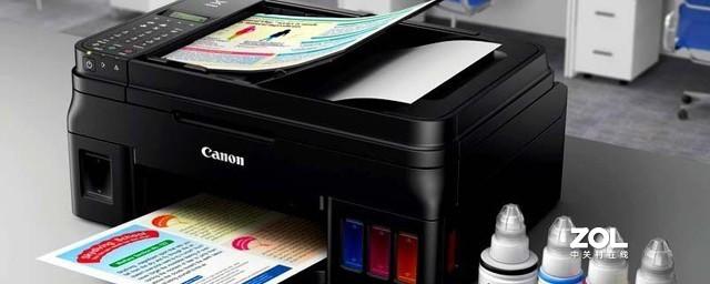 打印机后台程序没有运行如何解决
