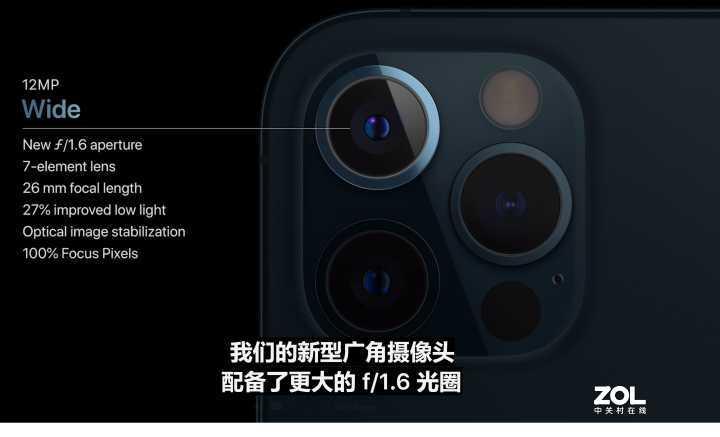 如何评价 iPhone 12 系列新机,有哪些看点和不足?