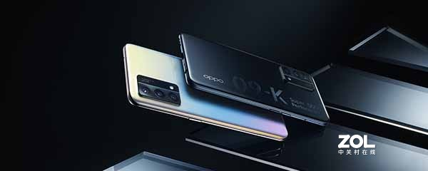 OPPO手机怎样设置动态壁纸