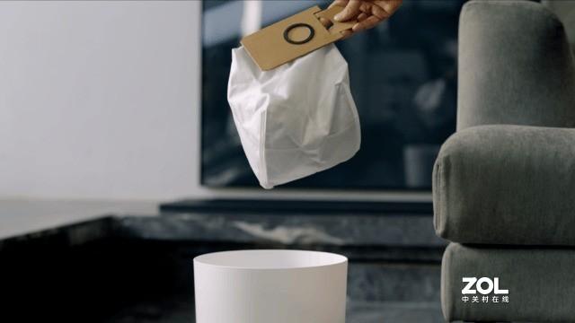扫地机器人哪个牌子值得买?看完你就懂了